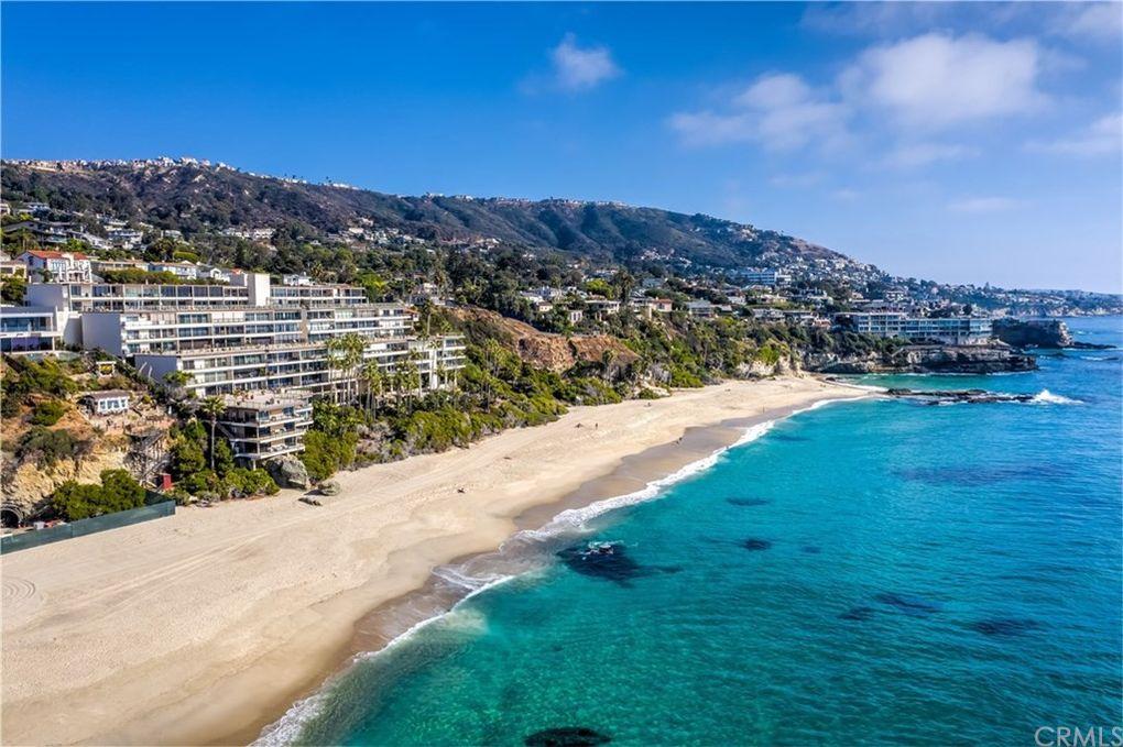 31423 Coast Hwy Apt 31 Laguna Beach