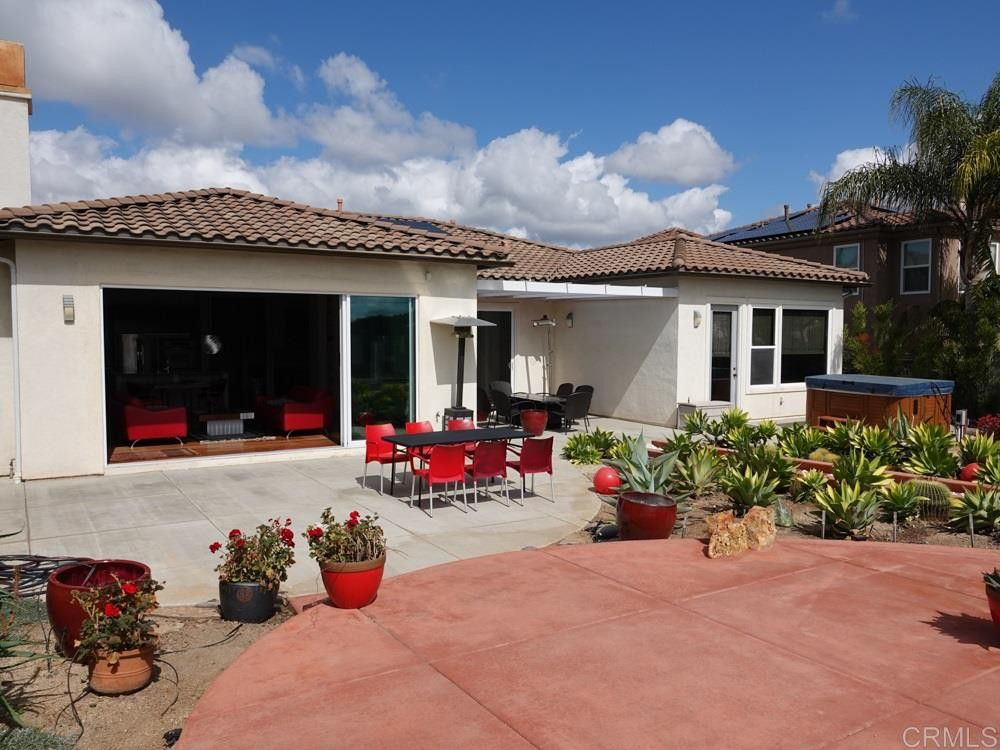 1781 Playa Vista San Marcos Ca 92078 Realtor Com