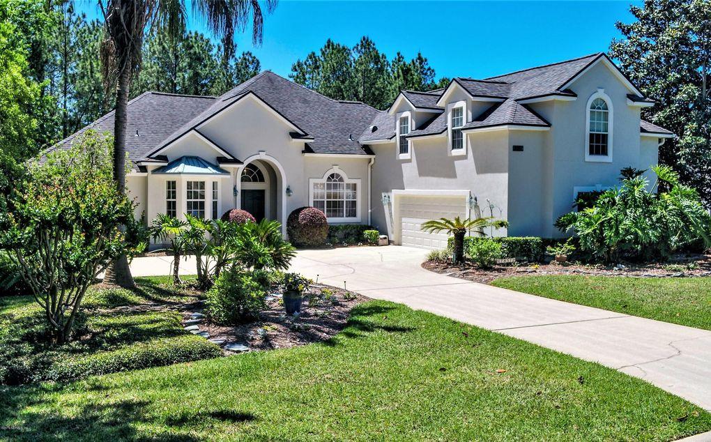 7857 Rittenhouse Ln Jacksonville, FL 32256