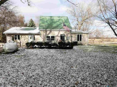 Photo of 28347 Sd Highway 19, Hurley, SD 57036