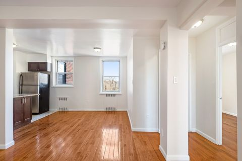 Photo of 5535 Netherland Ave Apt 4 C, Bronx, NY 10471