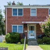 Photo of 424 Westshire Dr, Catonsville, MD 21228