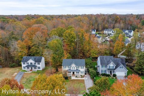 Photo of 3012 Rolling Hill Dr, North Prince George, VA 23860