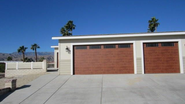 72991 Cabazon Peak Dr Palm Desert, CA 92260