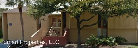 Photo of 260 W Van Fleet Dr Apt 17, Bartow, FL 33830