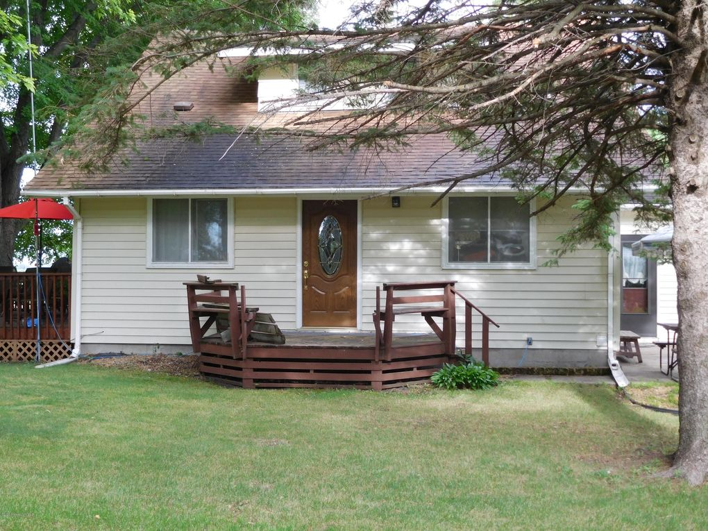 25839 122nd Ave Elbow Lake, MN 56531