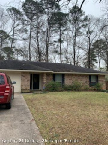 Photo of 3507 Blue Willow Cir, Haughton, LA 71037