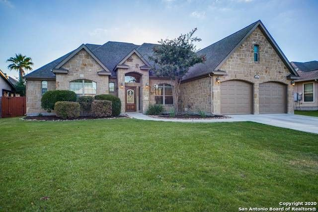 421 English Oaks Cir Boerne Tx 78006 Realtor Com