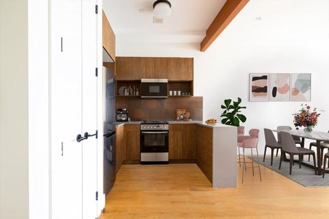 109 Bruckner Blvd Apt 501, Bronx, NY 10454
