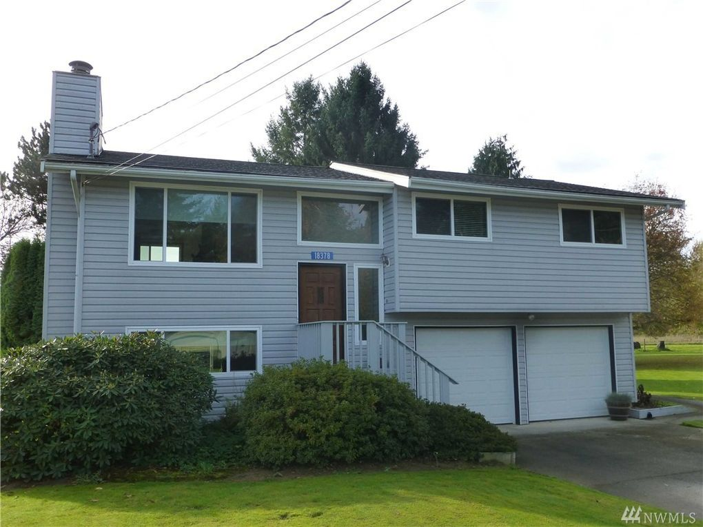 18378 Andis Pl Burlington, WA 98233
