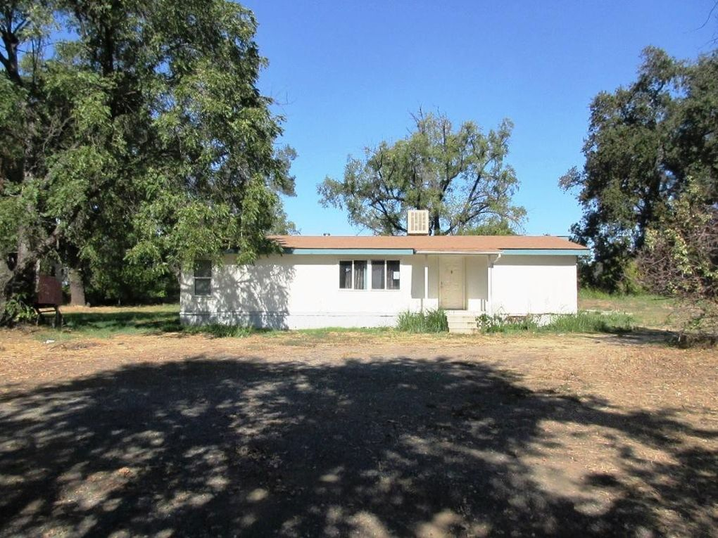 6967 Weeks Rd Redding, CA 96002