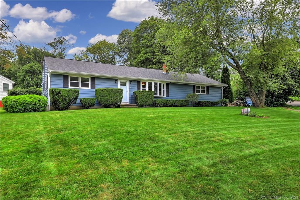 6 Martin Ter Ansonia Ct 06401, Better Lawns And Gardens Ansonia Ct