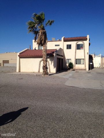 Photo of 3659 Wendell Ave Apt D, Bullhead City, AZ 86442