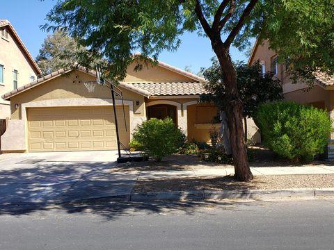 Photo of 22761 S 215th St, Queen Creek, AZ 85142