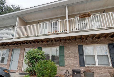 Photo of 292 Fleming Rd Apt C, Charleston, SC 29412