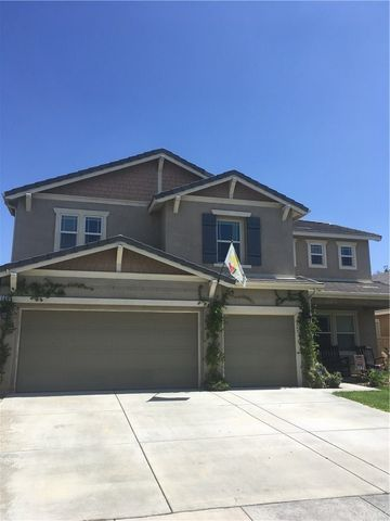 Photo of 160 Temple Ave, Beaumont, CA 92223