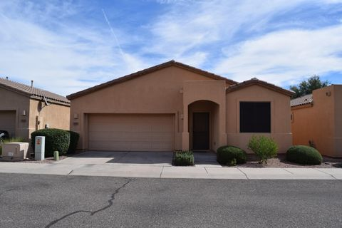 Photo of 1059 S 16th Pl, Cottonwood, AZ 86326