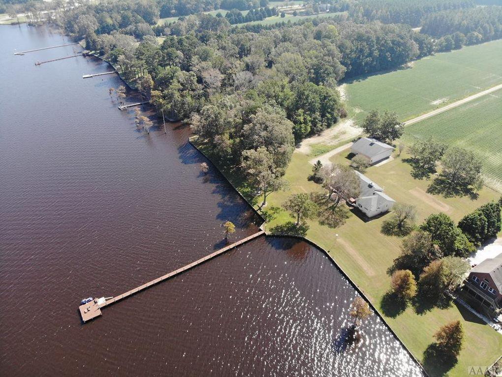 1681 Tulls Creek Rd Moyock, NC 27958