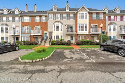 Jersey City, NJ Real Estate - Jersey City Homes for Sale | realtor ...
