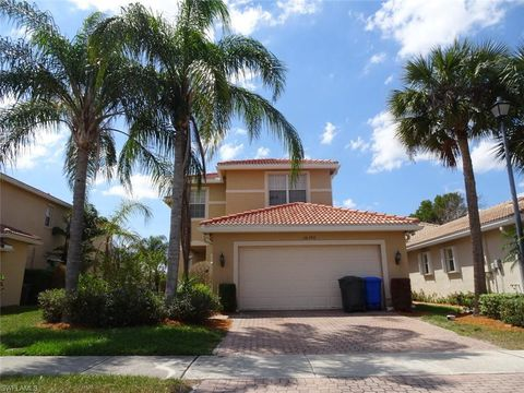 Photo of 10390 Carolina Willow Dr, Fort Myers, FL 33913