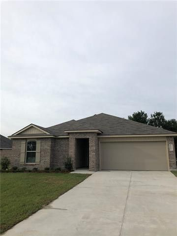 Photo of 23116 Mills Blvd, Robert, LA 70455