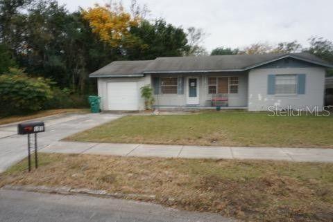 103 S Brooks Ave Deland, FL 32720