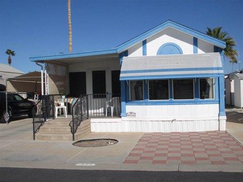 Country Roads Rv Village Yuma Az Real Estate Homes For Sale Realtor Com