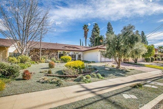 10606 Melvin Ave Northridge, CA 91326