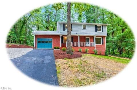 williamsburg va real estate williamsburg homes for sale realtor com williamsburg va real estate