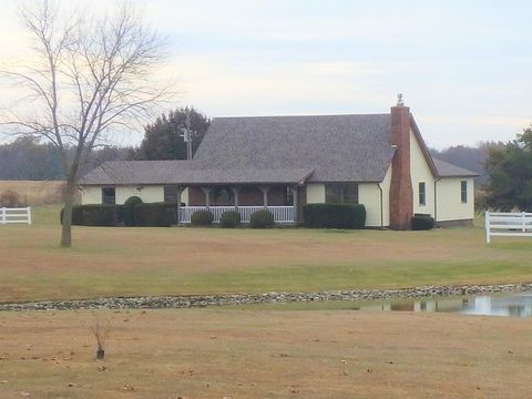 Photo of 66587 State Highway 15, Novelty, MO 63460