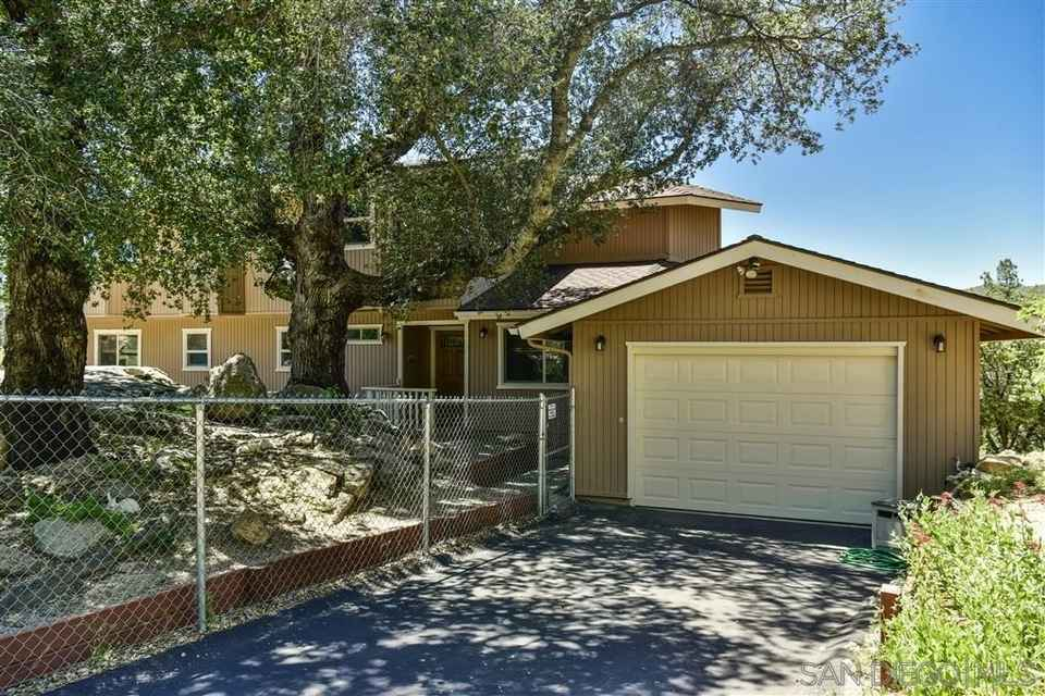 Pine Valley, CA Real Estate - Pine Valley Homes for Sale ...