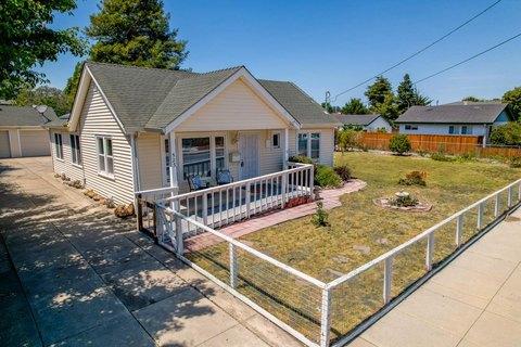 523 California Ave, Santa Cruz, CA 95060