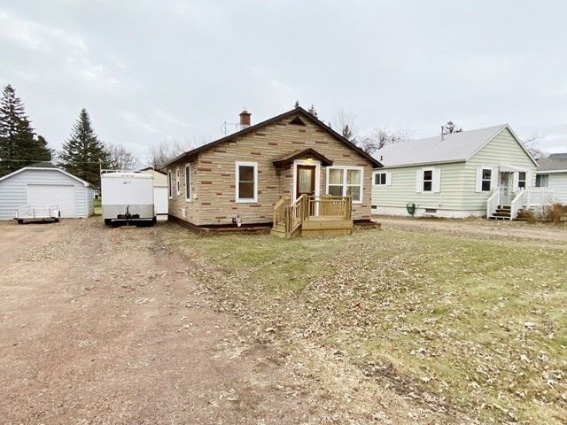 507 N Ash Ave Marshfield, WI 54449