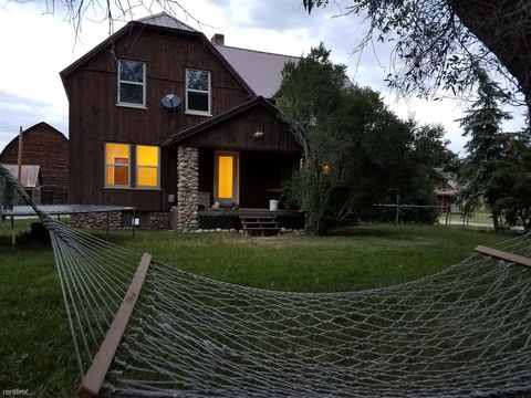 Photo of 39021 Holly Ln, Steamboat Springs, CO 80487