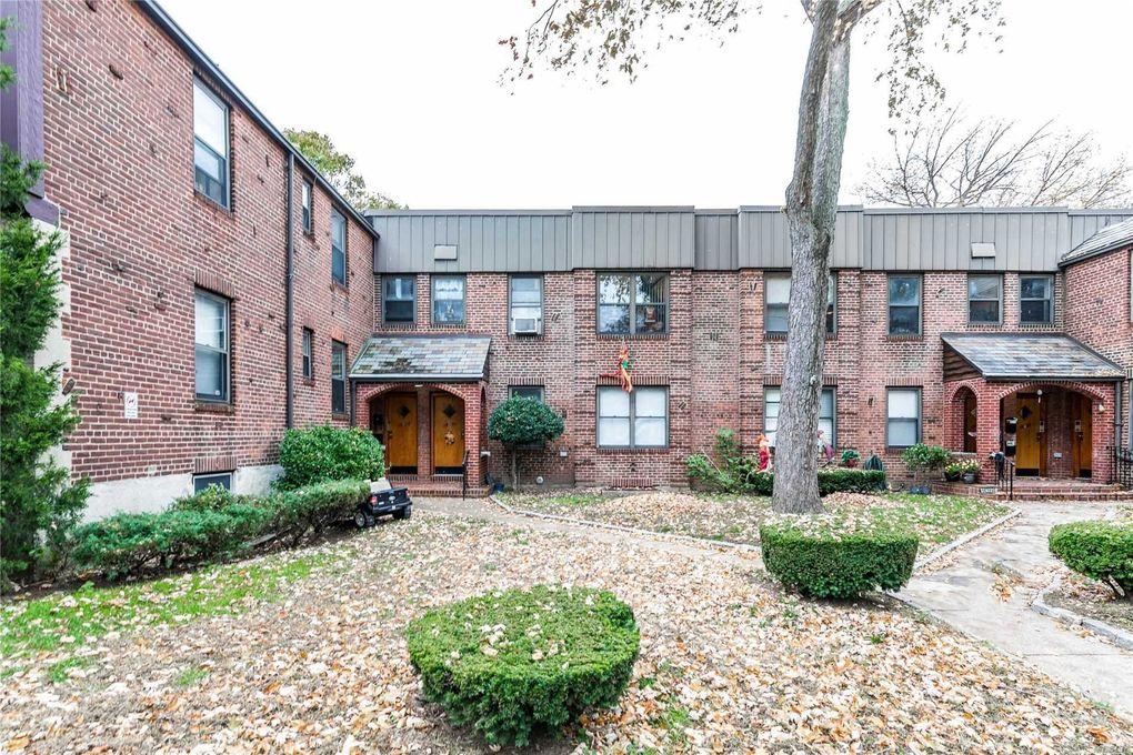 19-56 79th St Unit 1 East Elmhurst, NY 11370