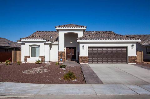 Photo of 8710 E 35th St, Yuma, AZ 85365