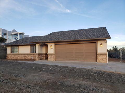 Photo of 1833 N Topaz Rd, Prescott, AZ 86301