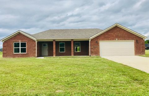 Photo of 1033 Diamond Brook Dr, Richmond, KY 40475