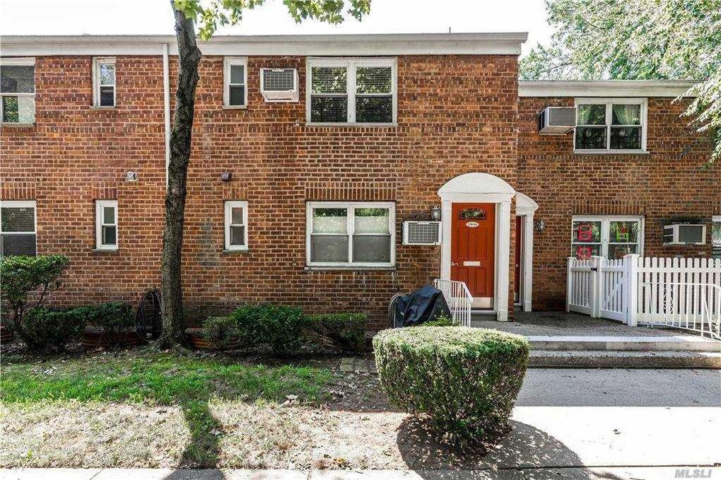 230-04 Kingsbury Ave Unit B Bayside, NY 11361