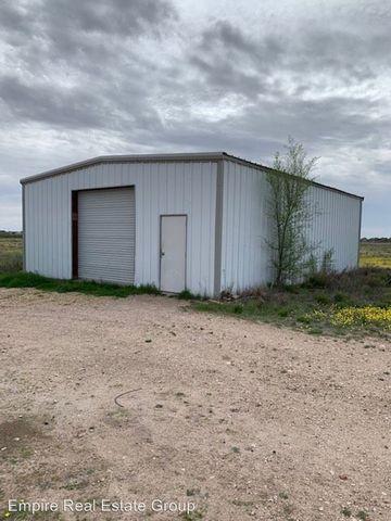 Photo of 6016 1/2 Jarob St, Hobbs, NM 88240
