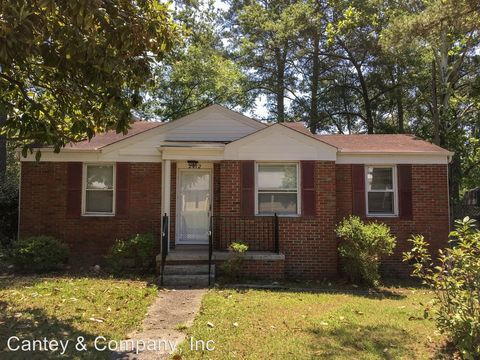 Photo of 2412 Marling Rd, Columbia, SC 29204