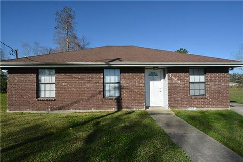 Photo of 1945 Joseph Dr, Saint Bernard, LA 70085