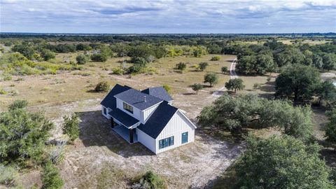 Photo of 942 Lazy F Rd, TX 78102