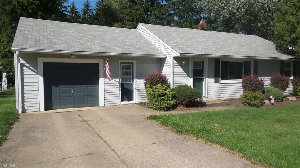 17228 Drake Rd Strongsville, OH 44136