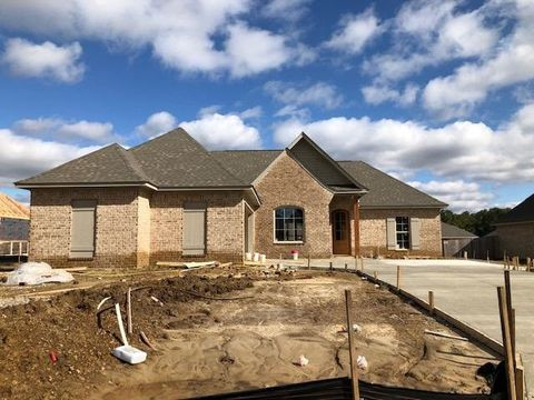 Photo of 151 Western Ridge Cir, Canton, MS 39046