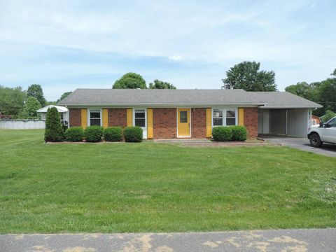 Powderly, KY Real Estate - Powderly Homes for Sale - realtor ... on henderson nc, henderson kentucky riverfront, henderson ne, henderson la, henderson nevada, henderson tx, henderson co, henderson kentucky map, henderson county kentucky, henderson school,