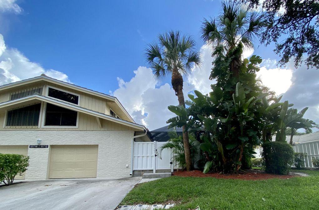 ad57168a3c262ec4db3b2d86f9228942l m3666008265xd w1020 h770 q80 - Westwood Gardens Palm Beach Gardens For Rent