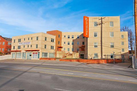 Photo of 1748 N Hillside St Apt 201, Wichita, KS 67214
