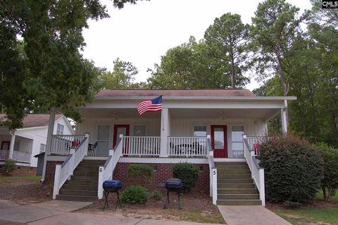 Photo of 112 Sandalwood Rd, Leesville, SC 29070