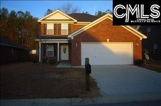 Photo of 136 War Admiral Dr, West Columbia, SC 29170
